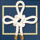 Морской узел-Южный Крест